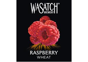 Raspberry Wheat
