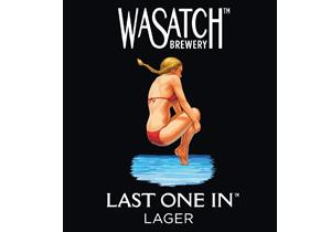 Wasatch Brewery
