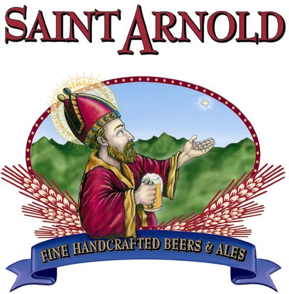 Saint Arnold Brewing Co.