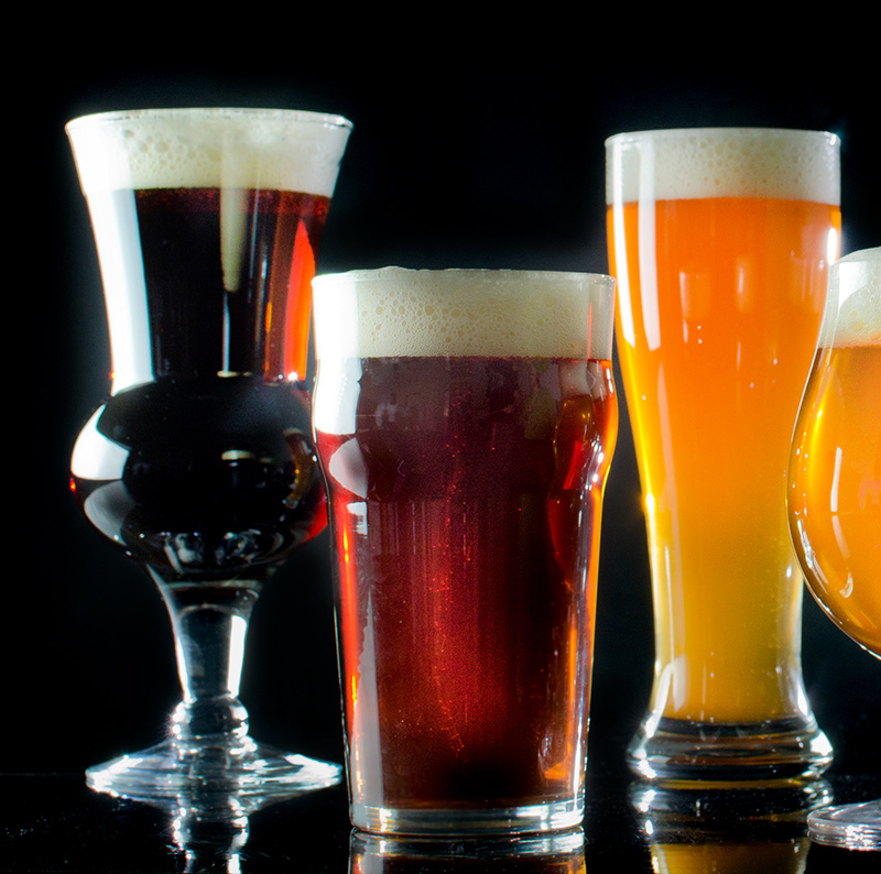 Craft Beer Styles: Why They Matter & Why They Don't