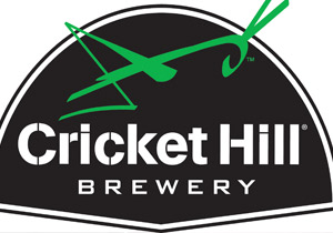 Cricket Hill Brewery