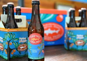 Dogfish Head Craft Brewery
