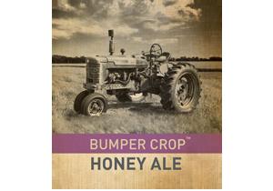 Squatter Bumper Crop