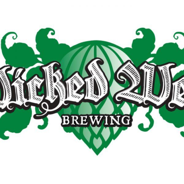 AB-InBev's Acquisition of Wicked Weed Brewing