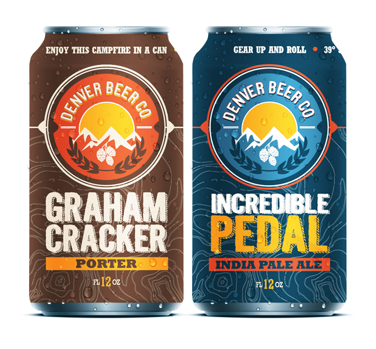Cans Coming Soon From Denver Beer Co Craftbeer Com