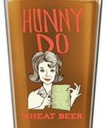 Hunnny Do