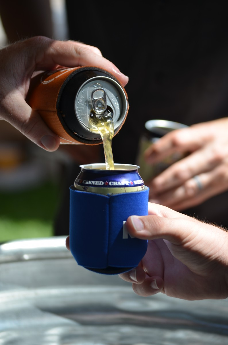 American Craft Beer Week Scottsdale