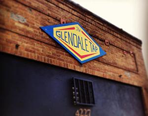 The Glendale Tap | Glendale, CA