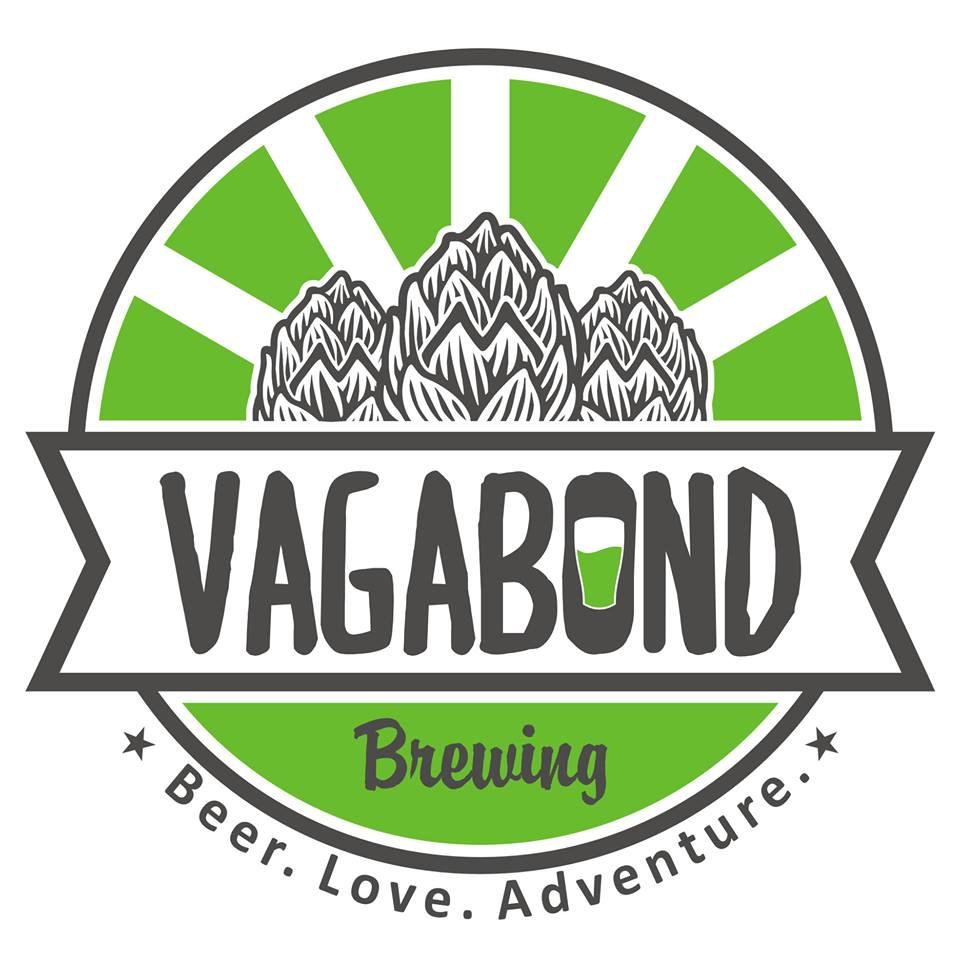 Vagabond Brewing