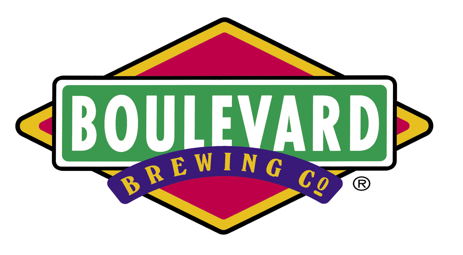 Boulevard brewing to open plaza dry goods store in kansas for Craft stores in kansas city