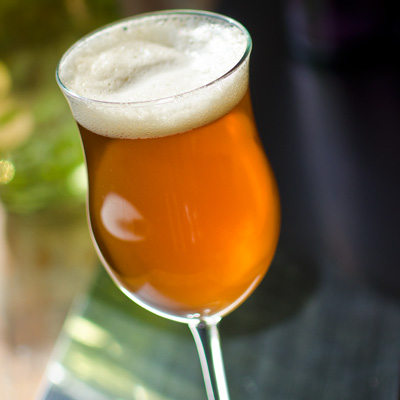 Belgian-Style-Golden-Strong-Ale