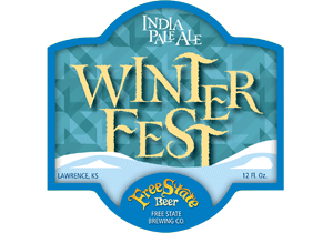 Free State Winter Fest