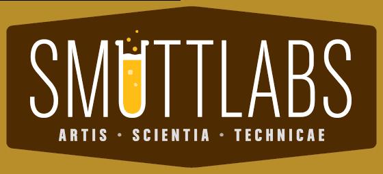 logo-smuttlabs