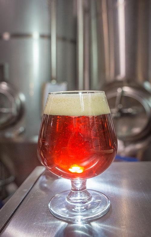 beer-brewery