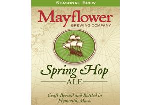 Spring Hop Ale