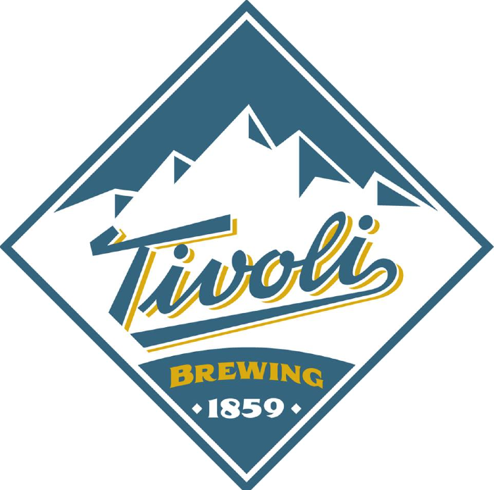 Tivoli Brewing