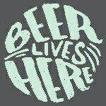 beerliveshere