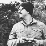 Jomando Beertographer