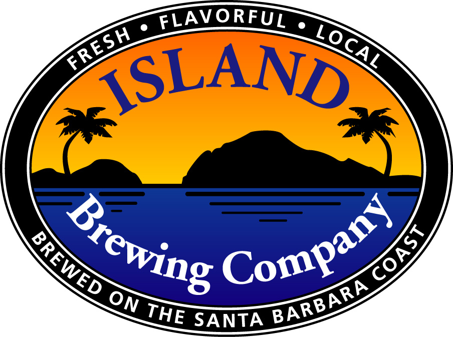 Image result for island brewing company