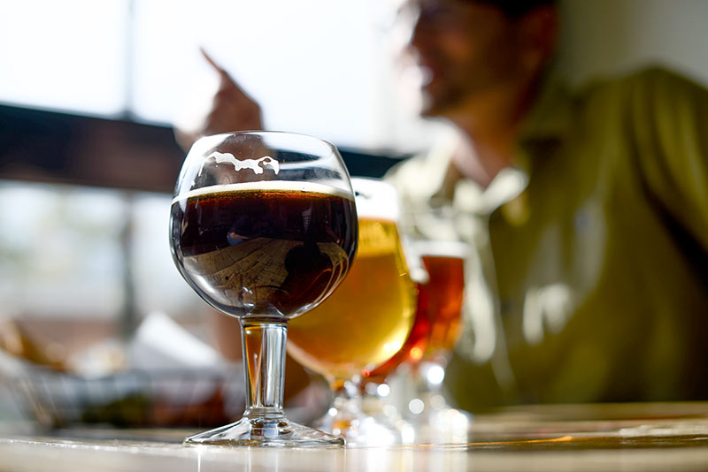 American Craft Beer Week: Celebrating Our Country's Advanced Beer Culture