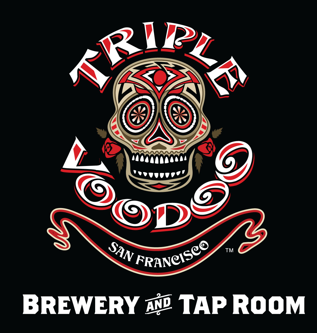 Triple Voodoo Brewery And Taproom Releases Hugs For Tugs Esb