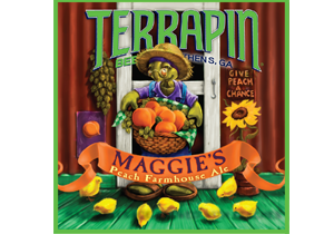 Terrapin Beer Co.