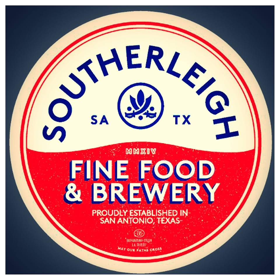 Southerleigh Fine Food And Brewery Craftbeer Com