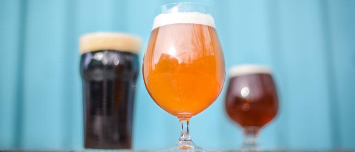 10 of New Orleans' Best Beer Destinations