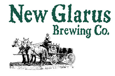 New Glarus Brewing Company logo