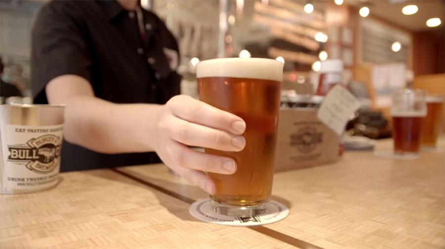 Brewconomy: North Carolina's $1.3 Billion Craft Beer Industry
