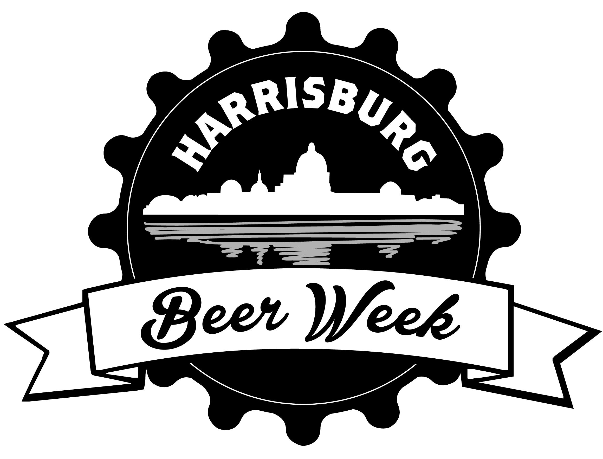 Harrisburg Beer Week
