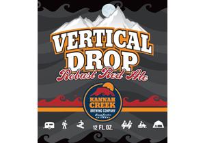 Vertical Drop