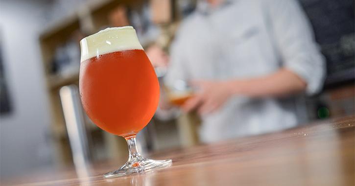 beerclean