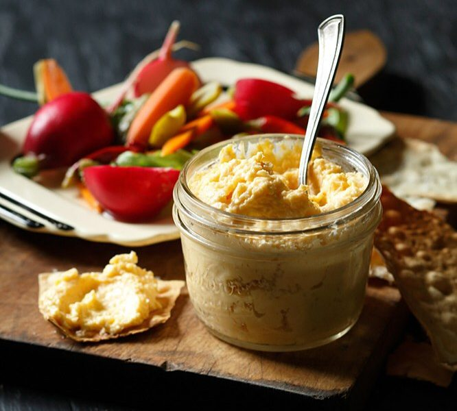 potted beer cheese potted judy craftbeer com rh craftbeer com cheese beef cheese beer bread