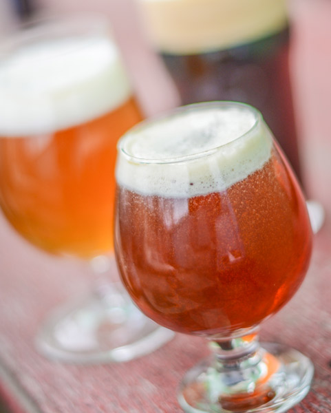 craft beer predictions 2016