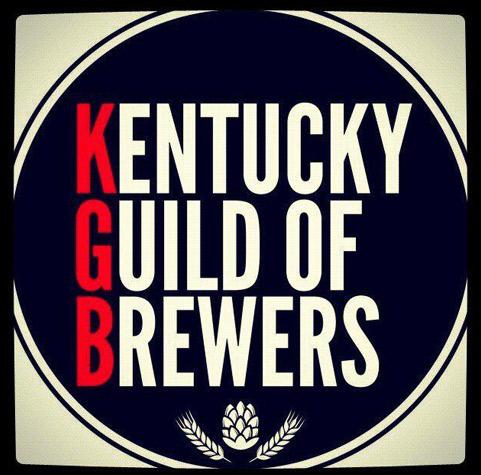 kentucky guild of brewers