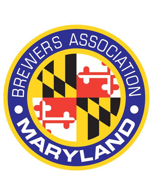 brewers association maryland