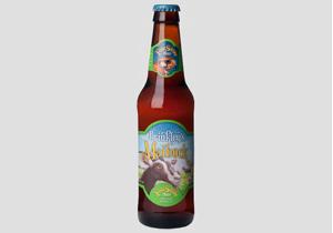 Freestone Brewing Co.