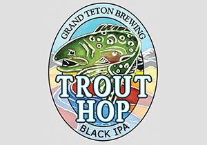 Grand Teton Brewing Co.