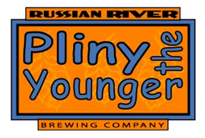 Beer Releases: Pliny the Younger