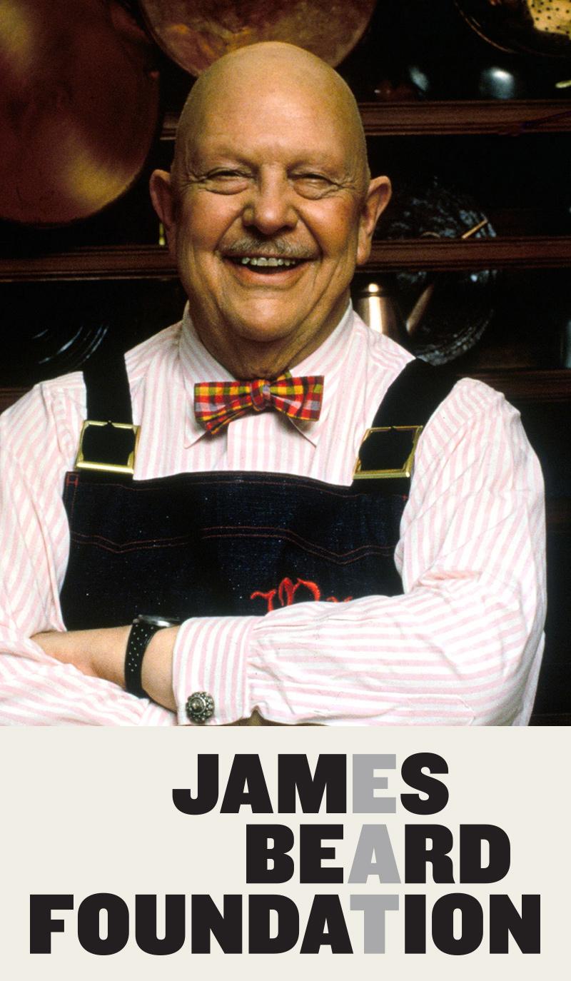 7 Craft Beer Professionals Named James Beard Award Semi-Finalists