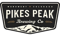 Pikes Peak Brewing Company | Monument, CO