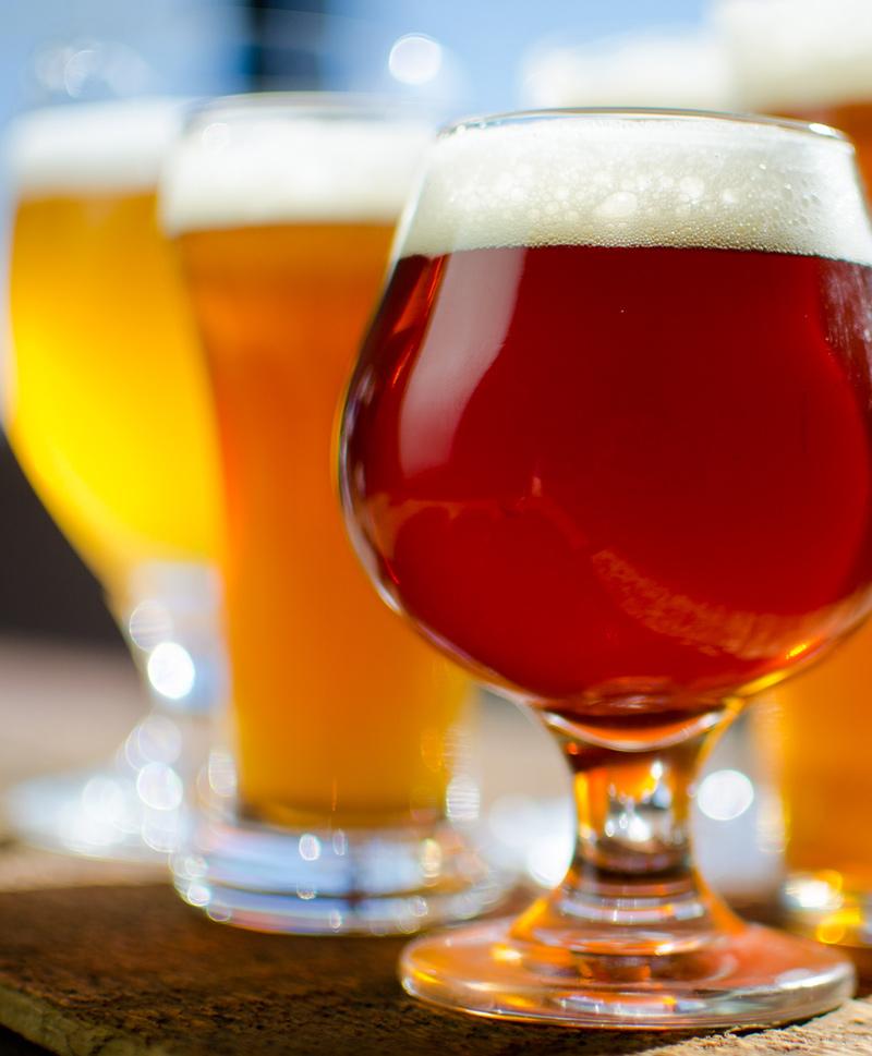 American Craft Beer Week CliffsNotes