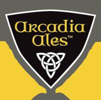 Arcadia Ales   Battle Creek, Michigan