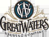 Great Waters Brewing Co.   St. Paul, Minnesota
