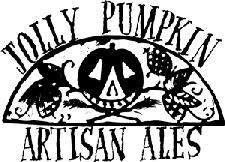 Jolly Pumpkin Artisan Ales   Traverse City, Michigan