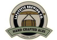 Lafayette Brewing Co.   Lafayette, Indiana