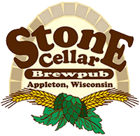 Stone Cellar Brewpub   Appleton, Wisconsin