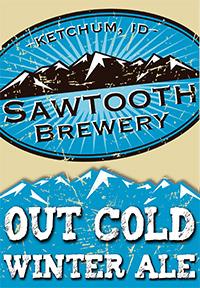 Sawtooth2