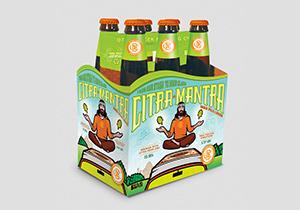 Otter Creek Brewing Co.